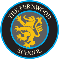 The Fernwood School Logo